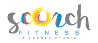 Scorch Fitness - Lagree in Asheville NC